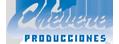 Chevere Producciones